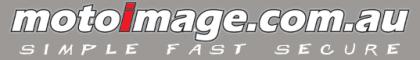 motoimage.com.au